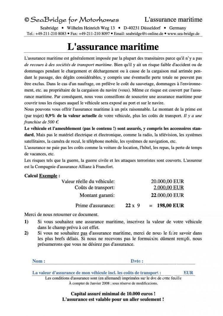 FR-Offer - maritime insurance 0,9%